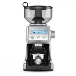 Sage The Smart Grinder Pro SCG820